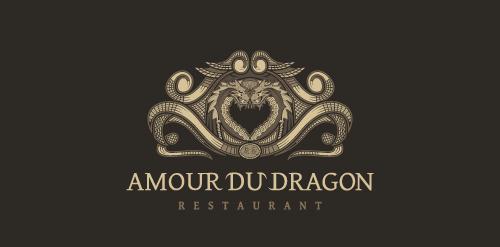 AmourDuDragon