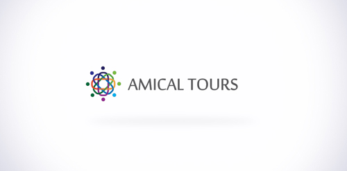 AMICAL TOURS