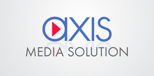 Axis Media Solution