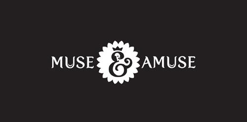 Muse & Amuse