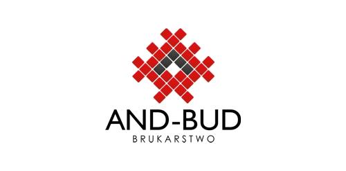 AND-BUD