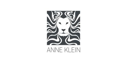 Anne Klein Redesign var.1