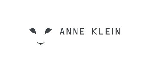 Anne Klein Redesign var.2