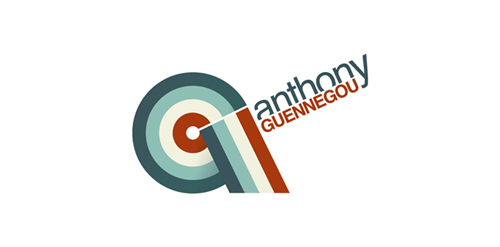 Anthony Guennegou
