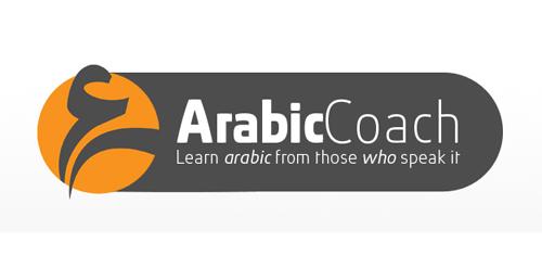 Arabic Coach