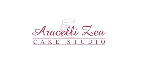 Aracelli Cake Studio