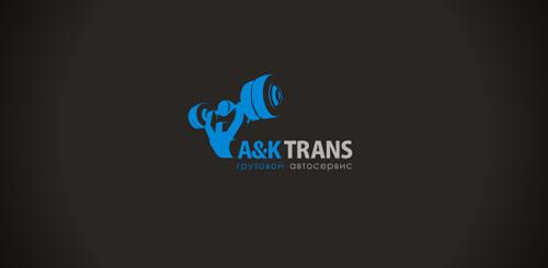 AskTrans
