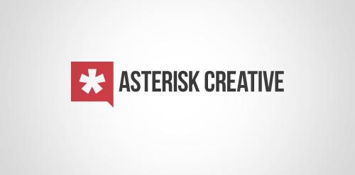 Asterisk Creative
