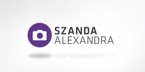 Alexandra Szanda