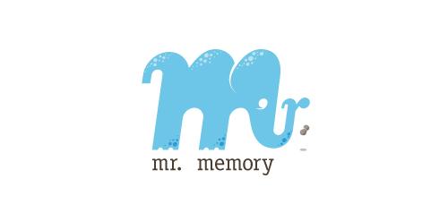Mr. Memory