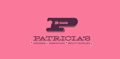 Patricia's Firearms, Ammunition, Beauty Supplies