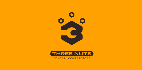 Three Nuts General Contractors