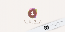 Aura Wellness Centre