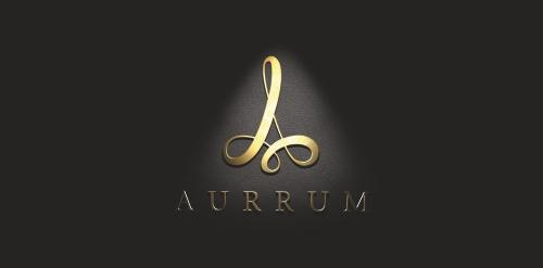 aurrum