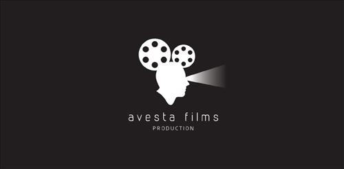 Avesta Films