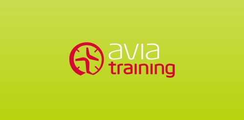 Avia Training