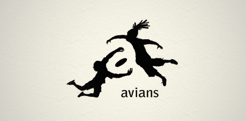 Avians Ultimate Frisbee Team
