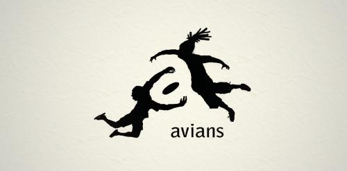 Avians Ultimate Frisbee Team