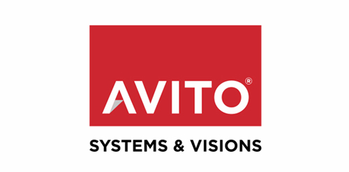 AVITO systems & visions