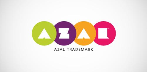 Azal Trade Mark