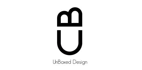 UnBoxed Design