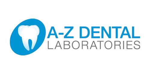 A-Z Dental Laboratories