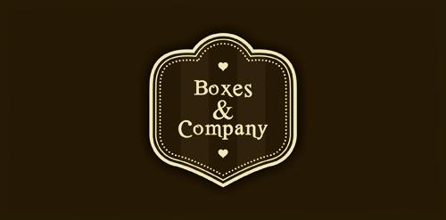 Boxes & Company