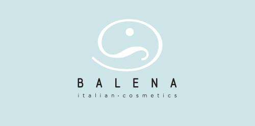 Balena cosmetics