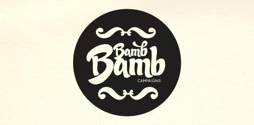 Bamb Bamb