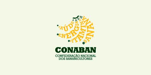 CONABAN