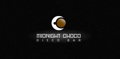Midnight Choco