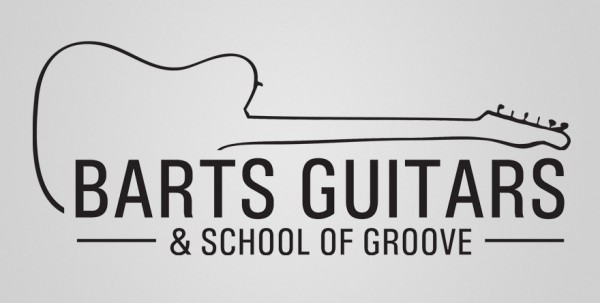 Barts Guitars & School of Groove