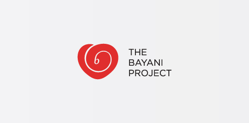 The Bayani Project