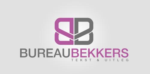 Bureau Bekkers