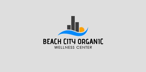Beach City Organic