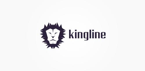 kingline