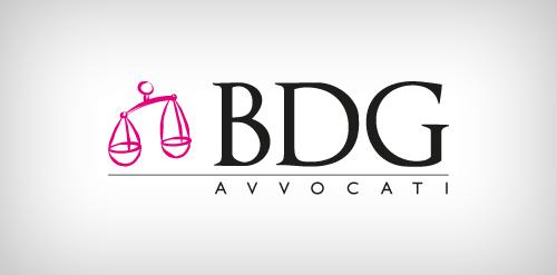 BDG Avvocati