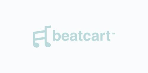 Beatcart