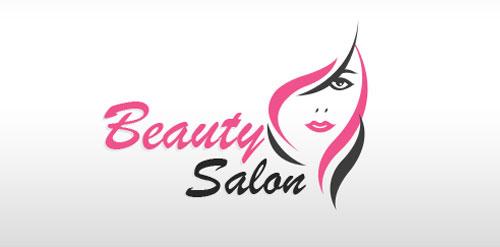 Beauty saloon