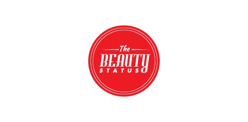 TheBeautyStatus