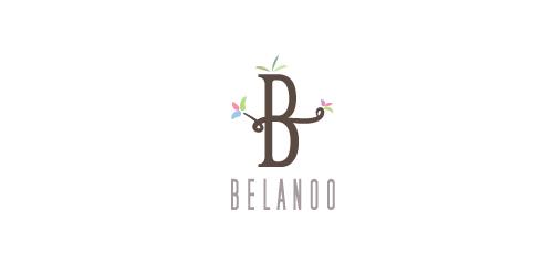 BELANOO FLOWERS