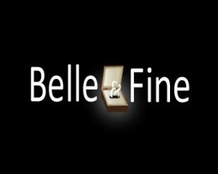 Belle & Fine