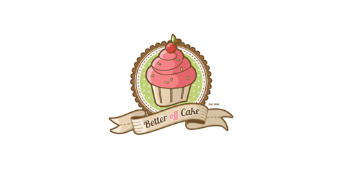 Better of Cake – Vegan Bakery