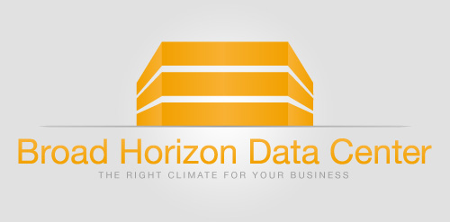 Broad Horizon Data Center