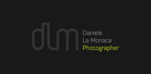 dlm Photographer