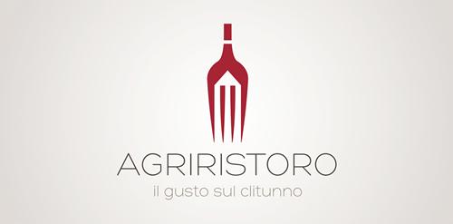 Agriristoro
