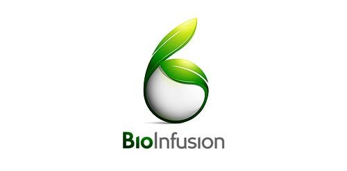 BioInfusion
