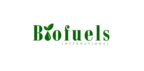 book the poet as botanist