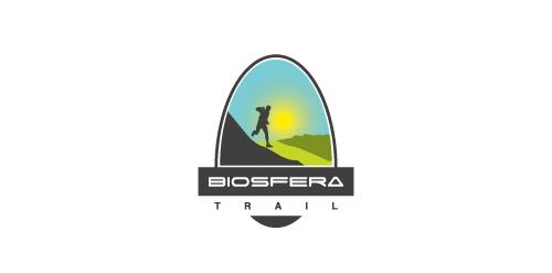 Biosfera Trail