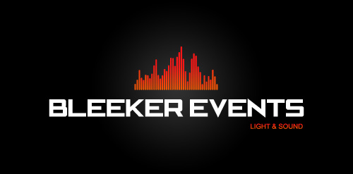Bleeker Events